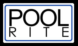 PoolRite-Logo-Oridinal