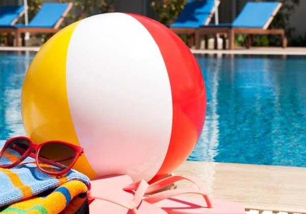 pool cleaning services dripping springs