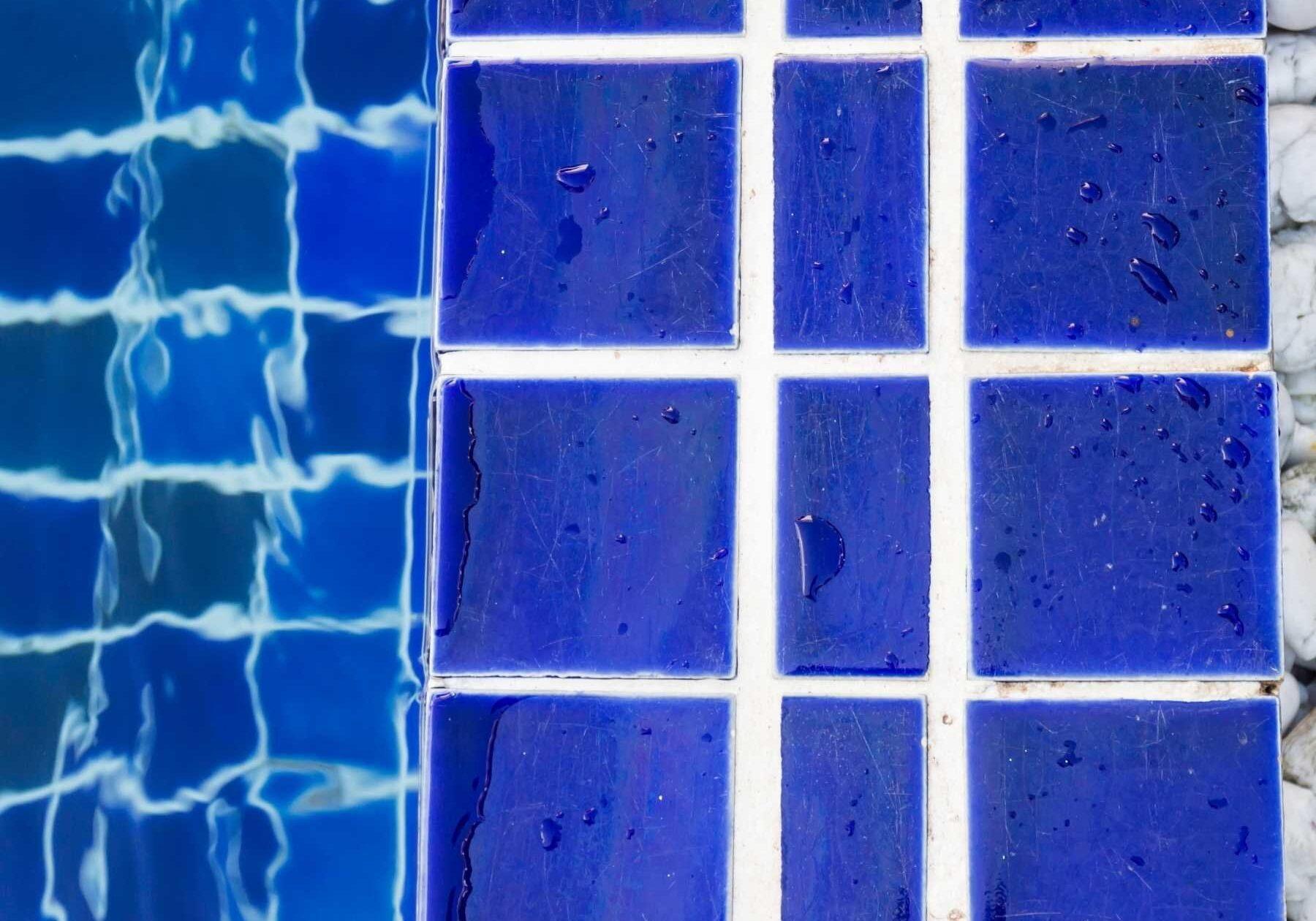 Dripping Springs Pool Repair